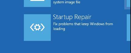 El software de seguridad de Microsoft hace que algunos PCs no arranquen