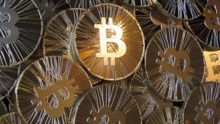 Ladrones de bitcoins, la nueva tendencia delincuencial en internet
