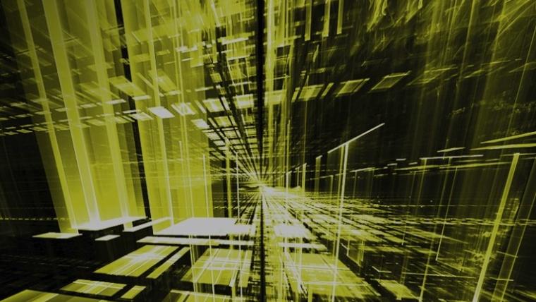 Herramienta gratuita antiransomware CYBERSIGHT